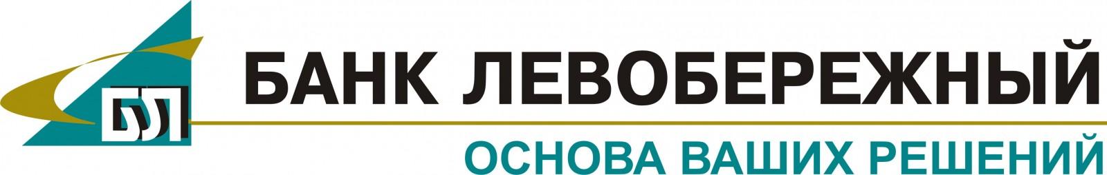 Русские лесбиянки: видео онлайн